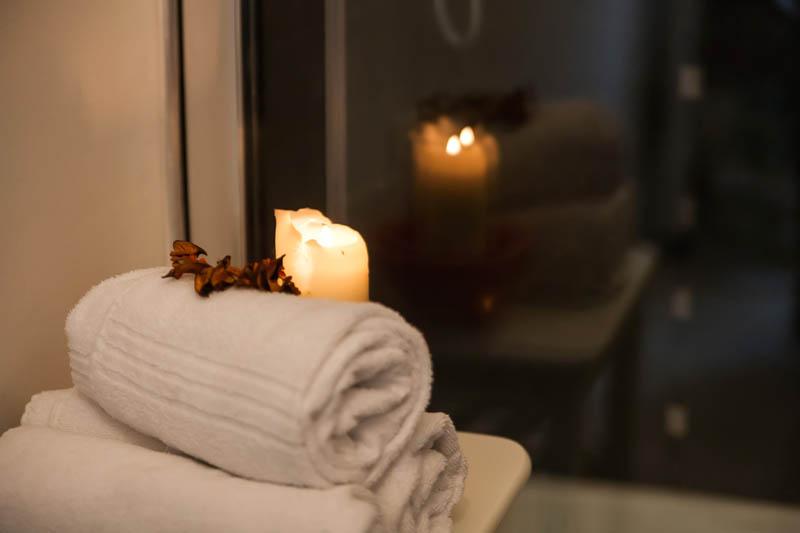 asciugamani beauty smart beauty smart il centro estetico