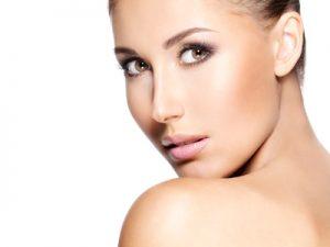 viso dopo trattamenti viso suggeriti da beauty smart